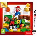 Super-Mario-3D-Land---Selects---3DS