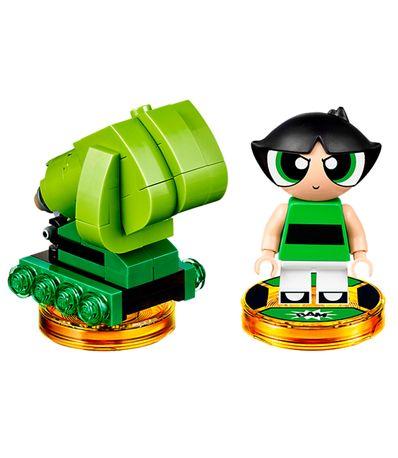 Lego-Dimensions-Fun-Pack--Las-Supernenas