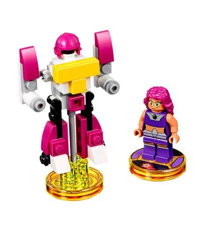 Lego-Dimensions-Fun-Pack--Teem-Titan-Go-
