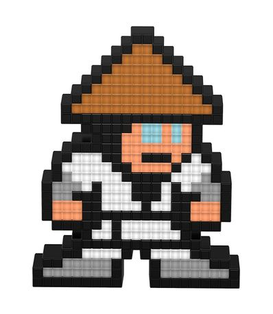 Pixel-Pals-Mortal-Kombat-Raiden