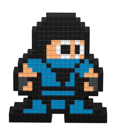 Pixel-Pals-Mortal-Kombat-Sub-Zero