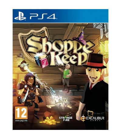 Shoppe-Keep-PS4