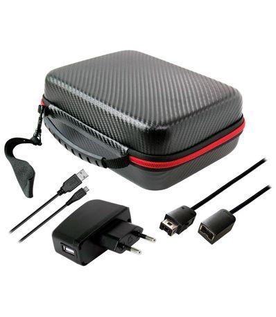 Starter-Pack-Snes-Classic-Mini