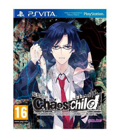 Chaos-Child-PS-VITA