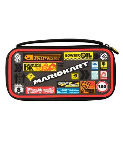 Deluxe-Consola-Case-Mario-Kart-Edition