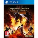 Dragons-Dogma--Dark-Arisen-PS4