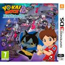 Yo-Kai-Watch-2--Mentespectros-3DS