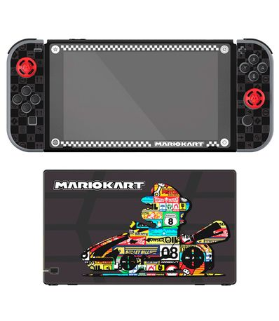 Play-And-Protect-Skins-Mario-Kart-Edition-SWITCH