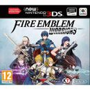 Fire-Emblem-Warriors-NEW-3DS