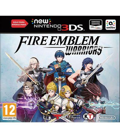 Fire-Emblem-Warriors-NEW-3DS