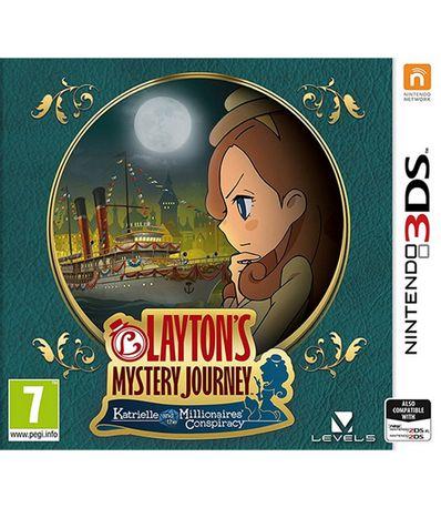 El-Misterioso-Viaje-De-Layton-3DS