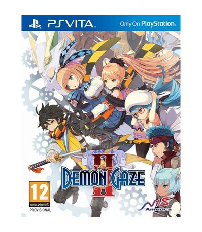 Demon-Gaze-II-PS-VITA