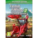 Farming-Simulator-17--Platinum-Edition-PC