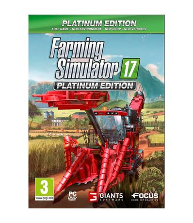 Farming-Simulator-17--Platinum-Edition-PC