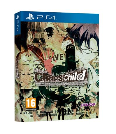 Chaos-Child-Edicion-Limitada-PS4