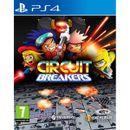 Circuit-Breakers-PS4