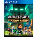 Minecraft--Story-Mode-Season-2-PS4