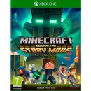 Minecraft--Story-Mode-Season-2-XBOX-ONE