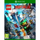 Lego-Ninjago-Pelicula---El-Videojuego-XBOX-ONE