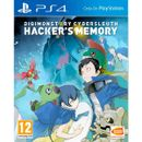 Digimon-Story-Cyber-Sleuth--Hackers-Memory-PS4
