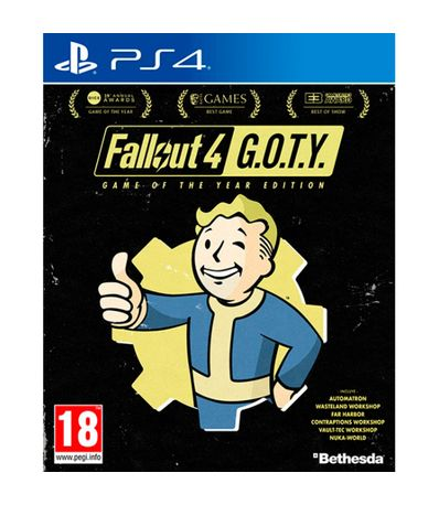 Fallout-4-Game-Of-The-Year-PS4