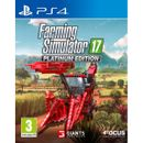 Farming-Simulator-17--Platinum-Edition-PS4