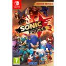 Sonic-Forces-Bonus-Edition-SWITCH
