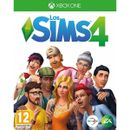 Los-Sims-4-XBOX-ONE