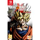 Dragon-Ball--Xenoverse-2-SWITCH