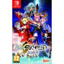 Fate-Extella--The-Umbral-Star-Moon-SWITCH
