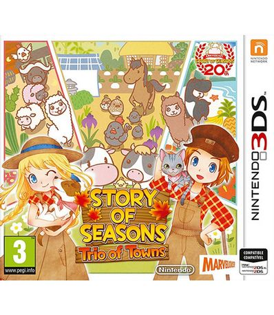 Story-Of-Seasons--Trio-Of-Towns-3DS