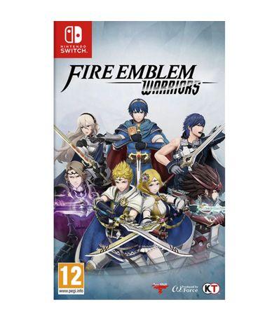 Fire-Emblem-Warriors-SWITCH