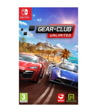 Gear-Club-Unlimited-SWITCH
