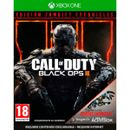 Call-Of-Duty--Black-Ops-Iii---Zombies-Chronicles-XBOX-ONE
