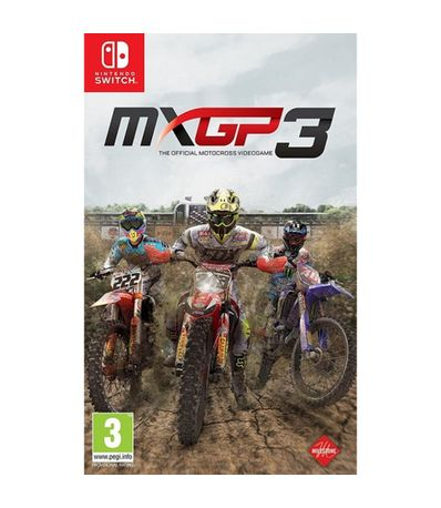 Mxgp-3-The-Official-Motocross-Videogame-SWITCH