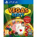Vegas-Party-PS4
