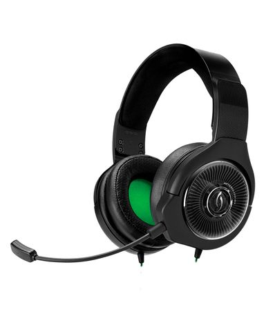 Auricular-Stereo-Afterglow-Ag6-XBOX-ONE