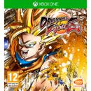Dragon-Ball-Fighterz-XBOX-ONE