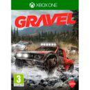 Gravel-XBOX-ONE