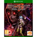 Sword-Art-Online-Fatal-Bullet-XBOX-ONE