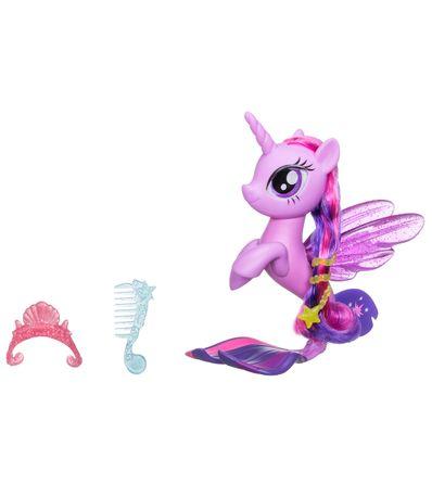 My-Little-Pony-Twilight-Sparkle-Ojos-Brillantes