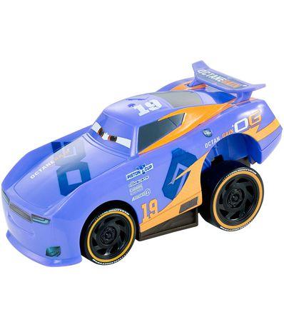 Carros-3-Car-Furious-Danny-Swervez