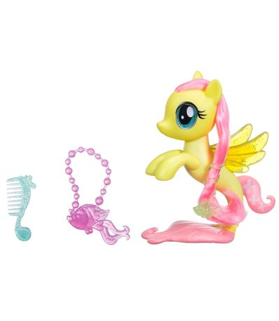 My-Little-Pony-Fluttershy-Ojos-Brillantes