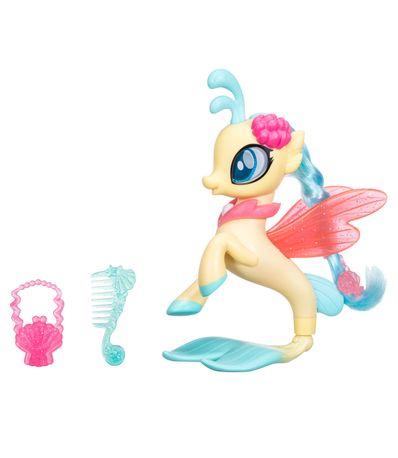 My-Little-Pony-Princesa-Skystar-Ojos-Brillantes