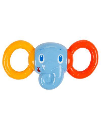 Mordedor-Sonajero-Elefante
