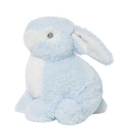 Peluche-Baby-Conejo-Celeste-de-22cm