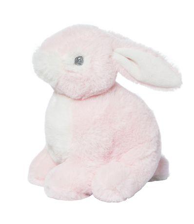 Peluche-Baby-Conejo-Rosa-de-22cm