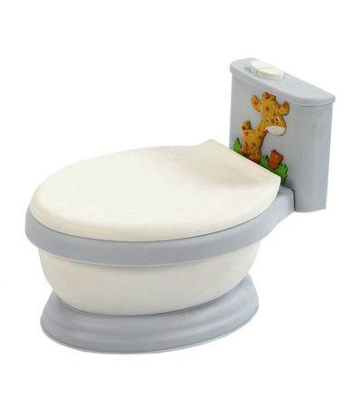 Orinal-WC-con-cisterna-Jirafa-Gris