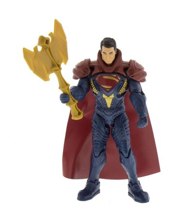 Batman-vs-Superman-Figuras-Epic-Battle-Superman