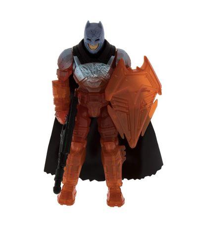 Batman-vs-Superman-Batman-Figura-Grapnel-explosao